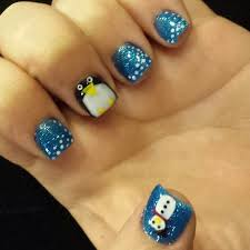 85 best nail design images on pinterest make up pretty nails