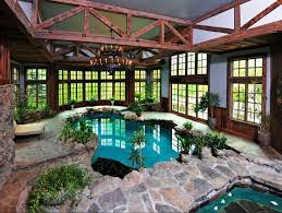Home Plans With Indoor Pool The 25 Most Amazing Modern Pool Designs Indoor Pools Indoor And