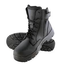 buy boots netherlands enforcer emergency work boot