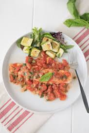cuisine tv 24 minutes chrono 1216 best en cuisine les tomates images on food