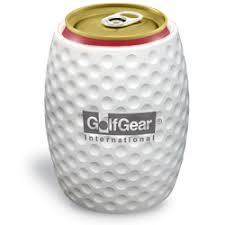 golf tournament gifts golf gift ideas gifts for golfers