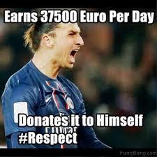 Awesome Memes - 48 awesome soccer memes