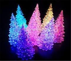 aliexpress com buy cool christmas halloween tree ornament
