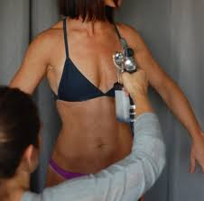 Sun Tan City Nashville Locations Rainglow Airbrush Tanning 10 Photos U0026 34 Reviews Spray Tanning