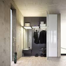 design garderoben wandgarderoben hochwertige designer wandgarderoben architonic