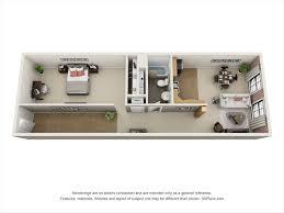 l15 lofts classic 2 bed loft elevate living
