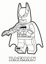 free printable coloring pages lego batman cool lego batman fash action movie coloring pages printable