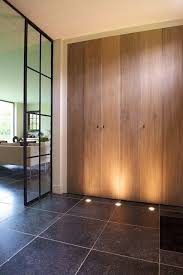 contrat location chambre meubl馥 chez l habitant 58 best cheminées fireplace images on architecture