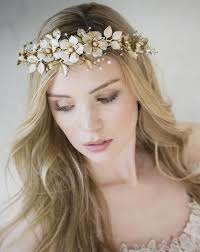 bridal headpieces bridal headpieces fiorentina by browne kezani