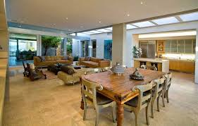 kitchen dining and living room design 2 home design ideas