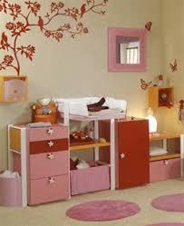 chambre enfant vibel hélène degroote archive le mobilier pour enfants