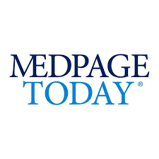 The Or Curbing Abuse In The Or Anesthesiology News Report Medpage Today