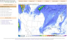 Frontal Boundary Map Weather Prediction Center Wpc Home Page