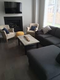 Living Room Arrangement Ideas Coffee Table Stylish Cement Coffee Table Ideas Concrete Dining