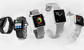 apple watch series 2 target apple watch series 1 vs series 2 which one u0027s right for you