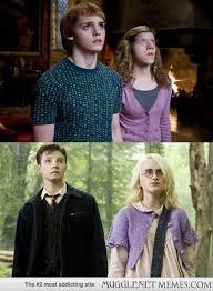 Harry Potter Trolley Meme - harry potter face swap harry potter amino