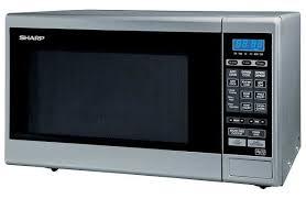 electric kitchen appliances electric kitchen appliances appliancesbuying kitchen electrical