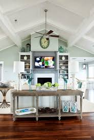 vaulted ceiling pictures ideas how to decorate a room with a vaulted cathedral ceiling