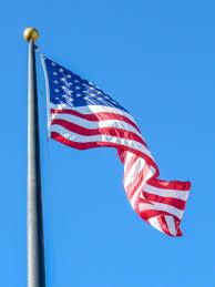 Us Flag Pole U S America Flag Free Image Peakpx