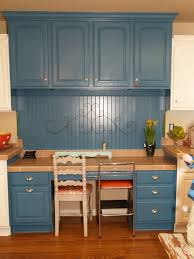 How To Paint Kitchen Cabinets Gray by Grey Painted Kitchen Cabinets Kitchen Cabinet Paint Color