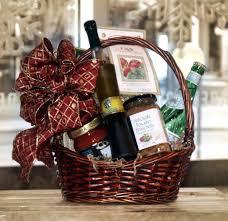 gift baskets denver gift baskets denver wine and cheese baby colorado etsustore