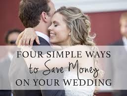 Wedding Budget Spreadsheets Wedding Budget Spreadsheets Archives U2013 Flip Flop Ranch