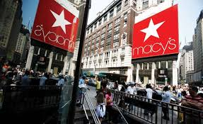 macy s to open at midnight thanksgiving day crain s new york business