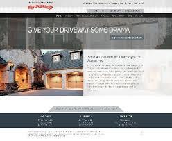 Overhead Door Company Calgary Overhead Door Company Of Calgary In Calgary Seviews And Complaints