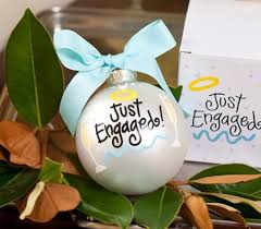 appropriate engagement party gifts 7 engagement gifts that will wow christmas gifts engagement