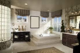 luxury bathroom designs of well luxury custom bathroom designs