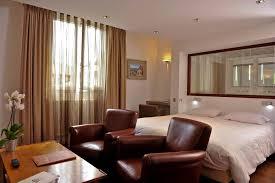 chambres d hotes jean pied de port hôtel des pyrénées jean pied de port booking com