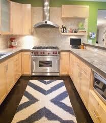 kitchen carpet ideas kitchen carpet rugs design kitchen carpet patterns 10 modern kitchen