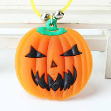 kids halloween decorations promotion shop for promotional kids