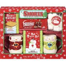 christmas gift sets walmart after christmas sale gift sets from 2 77