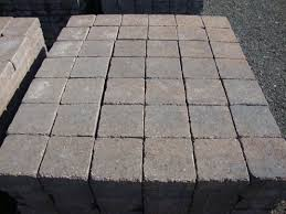 landscaping supply near me round concrete stepping stones lowes cement pavers front walkway