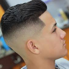tight clean hairstyles 1975 men 528 best hair short images on pinterest hot guys mario and 99