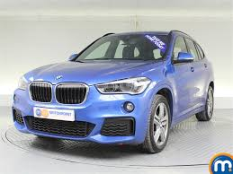 bmw x1 uk 2016 pictures bmw x1 for sale 2016 bmw x1 f48 x1 xdrive18d sport b47 2 0d zsx2