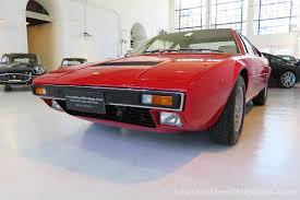 ferrari coupe classic 1975 ferrari 308 gt4 dino classic throttle shop