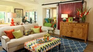 Home Design Store Michigan Bayberry Cottage South Haven U0026 Holland Michigan Interior