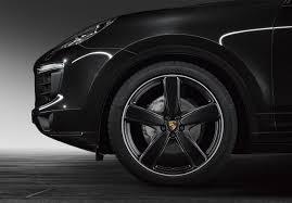 Porsche Cayenne Exhaust - porsche macan custom exhaust battle hamann vs armytrix