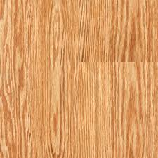 major brand product reviews and ratings 8mm 8mm oak