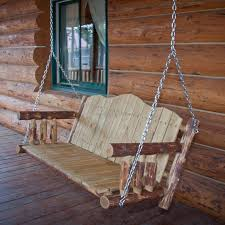 Chairs For Porch Chain Set For Porch Swing