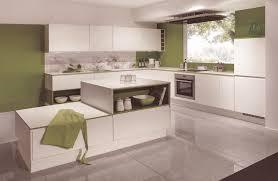 Kitchen Design Sheffield Modern Kitchens German Kitchens Sheffield By Square