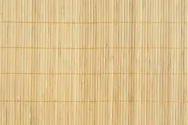 straw colored tatami mat background pictures images and stock