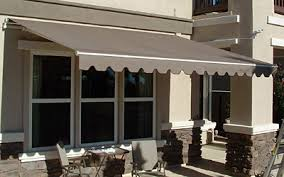 Rv Retractable Awnings Retractable Awnings