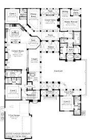 5 bedroom 4 bathroom house plans home plans homepw09361 4 556 square feet 5 bedroom 5 bathroom