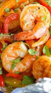 Summer Lunch Menu Ideas For Entertaining - 287 best entertaining spring summer images on pinterest