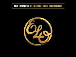 youtube music electric light orchestra roll over beethoven electric light orchestra e l o lyrics