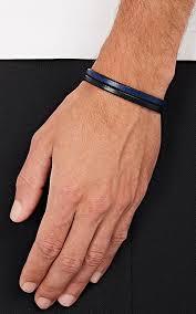 double wrap bracelet images Caputo co leather double wrap bracelet barneys new york
