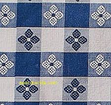 flannel backed vinyl tablecloth polyester damask tablecloth